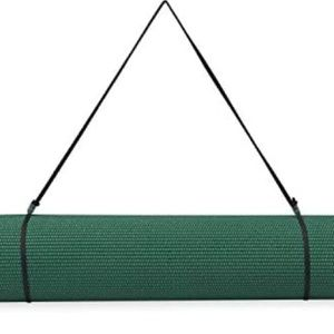 Other - Meditation Yoga Mat